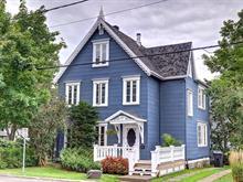 House for sale in Desjardins (Lévis), Chaudière-Appalaches, 377, Rue  François-Bourassa, 22175361 - Centris.ca