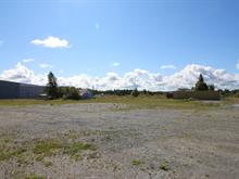 Lot for sale in Val-d'Or, Abitibi-Témiscamingue, 1915, 3e Avenue, 23968071 - Centris.ca