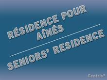 Immeuble à revenus à vendre à Saint-Eustache, Laurentides, 11111, Rue  Non Disponible-Unavailable, 16292870 - Centris