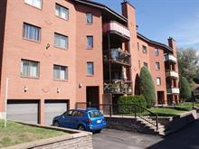 Condo for sale in Pierrefonds-Roxboro (Montréal), Montréal (Island), 1360, Rue  Hyman, apt. 102, 11021626 - Centris.ca