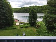 Maison à vendre à Labelle, Laurentides, 810, Chemin du Lac-de-l'Abies, 10111090 - Centris.ca