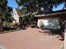 House for sale in Rimouski, Bas-Saint-Laurent, 800, Rue de la Plage, 20725279 - Centris