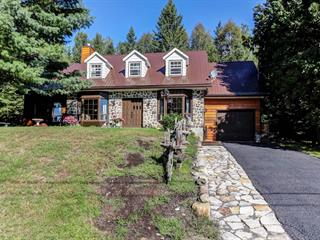 House for sale in Morin-Heights, Laurentides, 5, Rue  Barré, 14883649 - Centris.ca