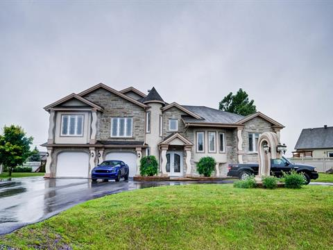 House for sale in Gatineau (Gatineau), Outaouais, 14, Rue  Jean-Marc, 16423542 - Centris.ca