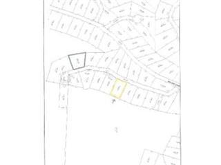 Terrain à vendre à Shefford, Montérégie, Rue du Couchant, 19873477 - Centris.ca