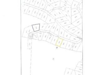 Terrain à vendre à Shefford, Montérégie, Rue du Couchant, 21110017 - Centris.ca