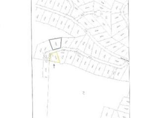 Terrain à vendre à Shefford, Montérégie, Rue du Couchant, 24902722 - Centris.ca