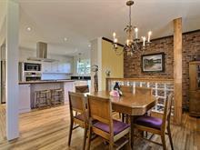 Maison à vendre à Dunham, Montérégie, 556, Rue  Bruce, 24524377 - Centris.ca