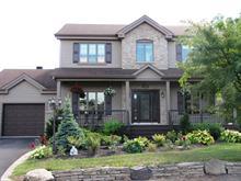Maison à vendre à Ange-Gardien, Montérégie, 389, Rue  Laurent-Barré, 25048302 - Centris.ca