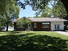 Maison à vendre à Pike River, Montérégie, 615, Route  133, 18682519 - Centris