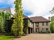 Maison à vendre à Sainte-Dorothée (Laval), Laval, 604, Terrasse  Cyr, 15036413 - Centris.ca