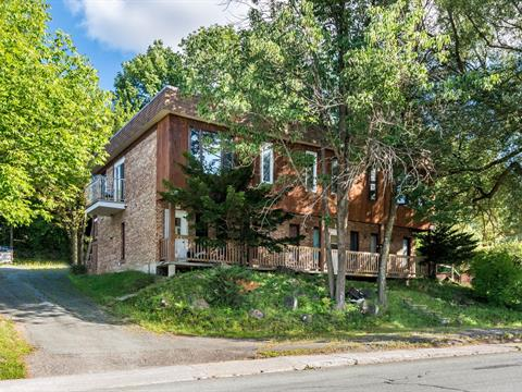 5plex for sale in Mont-Bellevue (Sherbrooke), Estrie, 1360 - 1368, Rue  Dunant, 11002005 - Centris