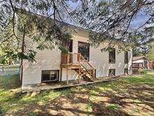 House for sale in Rivière-Rouge, Laurentides, 5054, Route  117 Sud, 20583345 - Centris.ca