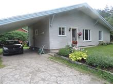 Maison à vendre à Lac-Beauport, Capitale-Nationale, 19, Chemin de la Fenière, 22785340 - Centris.ca