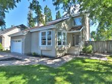 House for sale in Lachenaie (Terrebonne), Lanaudière, 1065, Rue des Escoumins, 24855311 - Centris