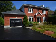 House for sale in Blainville, Laurentides, 41, Rue de Richelieu, 28979430 - Centris