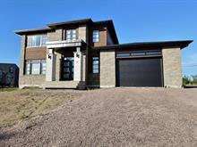 Maison à vendre à Baie-Comeau, Côte-Nord, 320, Rue des Nénuphars, 13946403 - Centris.ca