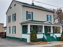 Maison à vendre à Desjardins (Lévis), Chaudière-Appalaches, 6501, Rue  Fraser, 11193135 - Centris