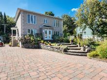 House for sale in La Haute-Saint-Charles (Québec), Capitale-Nationale, 1395, Rue  Castel, 23690900 - Centris