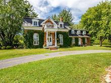 Maison à vendre à Saint-Jean-sur-Richelieu, Montérégie, 223, Rue  Bella, 22397824 - Centris