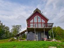 Terre à vendre à Saint-Émile-de-Suffolk, Outaouais, Chemin du Lac-Tremblant, 21432980 - Centris.ca