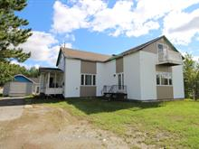 House for sale in Val-d'Or, Abitibi-Témiscamingue, 540, Route  117, 12763375 - Centris
