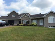 Hobby farm for sale in Roxton Pond, Montérégie, 1195, Chemin  Patenaude, 22613908 - Centris.ca