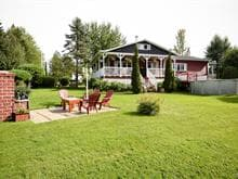 House for sale in Saint-Félix-de-Kingsey, Centre-du-Québec, 746, Rue  Jean-Jacques, 22262449 - Centris