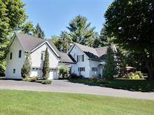 House for sale in Ogden, Estrie, 470, Chemin de Cedarville, 22519141 - Centris.ca