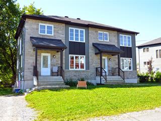 Maison à vendre à Cap-Santé, Capitale-Nationale, 2, Rue  André-Pelletier, 12592766 - Centris.ca