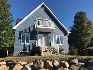 House for sale in La Malbaie, Capitale-Nationale, 67, Rue  Fleurie, 21812649 - Centris.ca