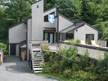 House for sale in Sainte-Adèle, Laurentides, 1563, Chemin des Rapides, 28123320 - Centris.ca