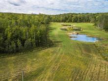 Terrain à vendre à Lac-Brome, Montérégie, Rue  St. Andrew, 28018562 - Centris.ca