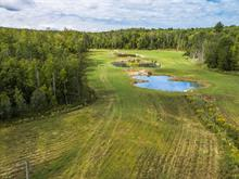 Lot for sale in Lac-Brome, Montérégie, Rue  St. Andrew, 12194750 - Centris.ca
