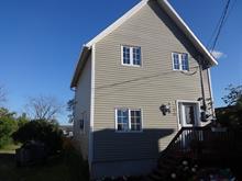 House for sale in Masson-Angers (Gatineau), Outaouais, 200, Rue du Progrès, 24568602 - Centris