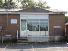 Local commercial à louer à Ange-Gardien, Montérégie, 84, Rue  Roy, 17379909 - Centris