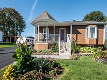 Maison à vendre à Cowansville, Montérégie, 163, Rue des Plaines, 21537347 - Centris