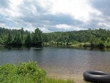 Lot for sale in Chertsey, Lanaudière, Rue  Philippe, 22512081 - Centris.ca
