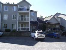 Condo for sale in Sutton, Montérégie, 53, Rue  Maple, apt. 300, 9662754 - Centris.ca
