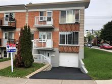 Triplex for sale in Montréal-Nord (Montréal), Montréal (Island), 11597 - 11603, Avenue des Violettes, 23560403 - Centris.ca