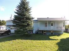 Duplex à vendre à Warwick, Centre-du-Québec, 79 - 79A, Rue  Saint-Joseph, 26202714 - Centris.ca