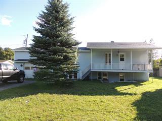 Duplex for sale in Warwick, Centre-du-Québec, 79 - 79A, Rue  Saint-Joseph, 26202714 - Centris.ca