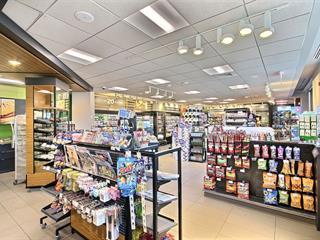 Business for sale in Saint-Bruno-de-Montarville, Montérégie, 1700, Rue  Montarville, 26111096 - Centris.ca