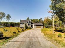 House for sale in Rimouski, Bas-Saint-Laurent, 225, Rue des Glaces, 19362661 - Centris