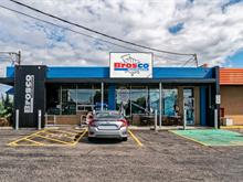 Business for sale in Saint-Édouard, Montérégie, 405, Montée  Lussier, suite 1, 23237115 - Centris.ca