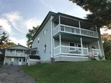 Maison à vendre à Waterville, Estrie, 116 - 122, Rue  Gosselin, 15452455 - Centris.ca
