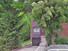 Duplex for sale in Ahuntsic-Cartierville (Montréal), Montréal (Island), 2254 - 2258, Rue  Viel, 26981303 - Centris.ca