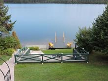 House for sale in Saint-Ludger-de-Milot, Saguenay/Lac-Saint-Jean, 351, Chemin du Grand-Lac-Clair, 12360659 - Centris