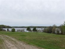 Lot for sale in Lac-Saint-Paul, Laurentides, 327, Rue  Principale, 16354050 - Centris