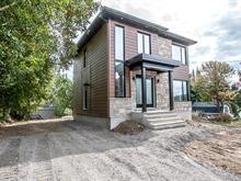 Maison à vendre à La Haute-Saint-Charles (Québec), Capitale-Nationale, 1061A, Rue des Élans, 13672002 - Centris.ca